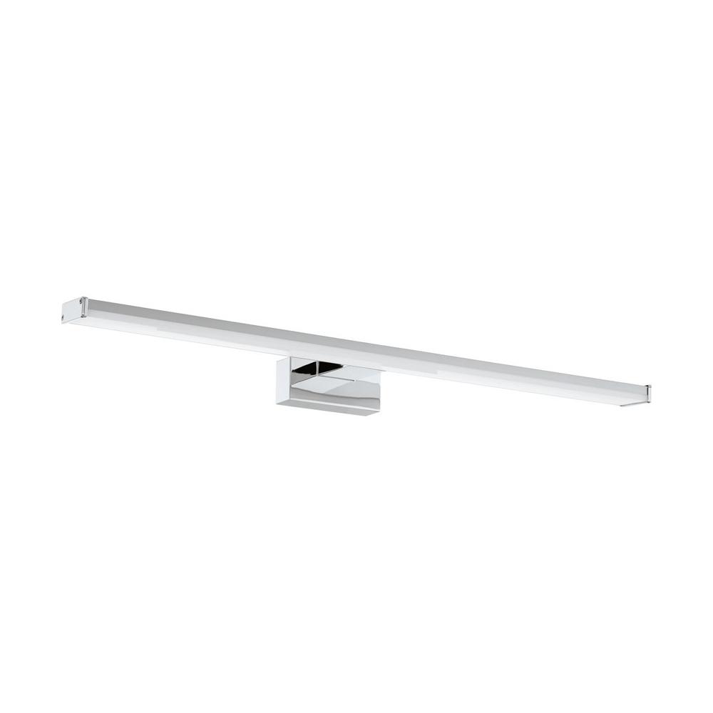 Nástěnné/koupelnové svítidlo Pandella 1 121mm