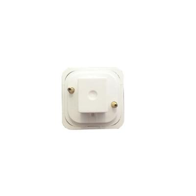 LED žárovka LEDme G24 13W 240V