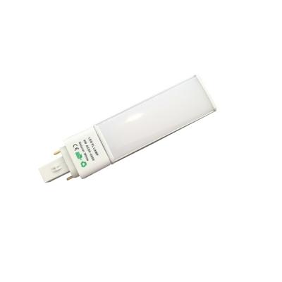 LED žárovka LEDme G24 9W 240V