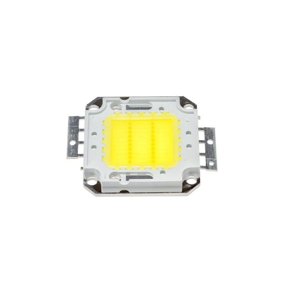 LED čip EPISTAR COB 20W 600mA