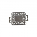 LED čip EPISTAR COB 20W 600mA