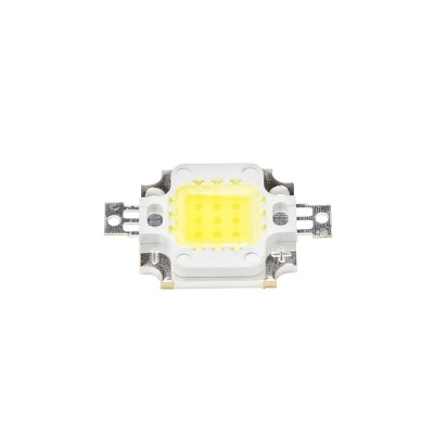 LED čip EPISTAR COB 10W 300mA