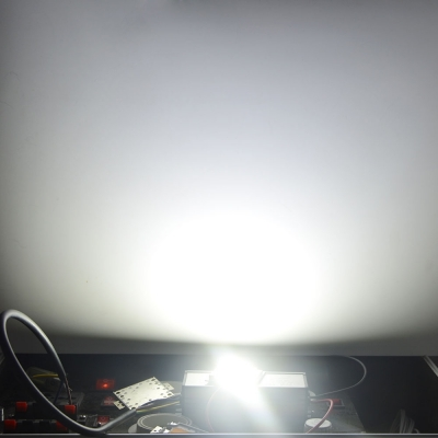 LED čip EPISTAR COB 50W 1500mA