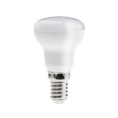 LED žárovka SIGO 6W E14