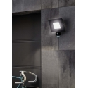 LED reflektor FAEDO 20W PIR
