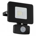 LED reflektor FAEDO 10W PIR