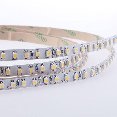 LED pásek 5W/m 24V CRI80 IP20