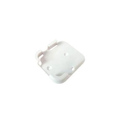 Nástěnný držák S pro ovladače dimLED