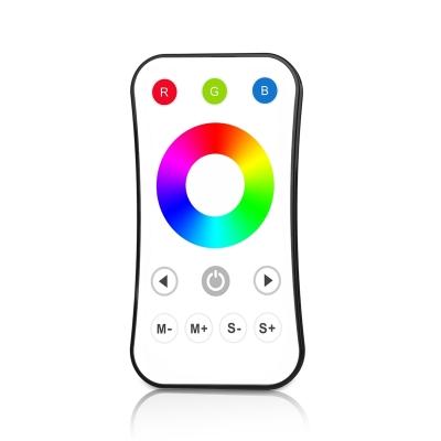 dimLED dálkový ovladač RGB jednokanálový