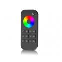 dimLED dálkový ovládač RGBW OVML jednokanálový