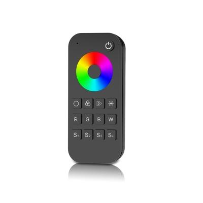 dimLED dálkový ovládač RGBW OVM jednokanálový