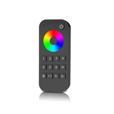 dimLED dálkový ovladač RGB/RGBW OVML čtyřkanálový