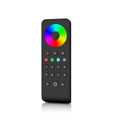 dimLED dálkový ovládač RGB/RGBW OVXL osmikanálový