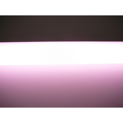 LED trubice ICD potravinářská 90cm 14W