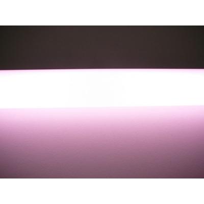 LED potravinářská trubice 22W T8 ICD 150CM