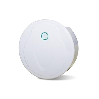 WiFi RF převodník - pro ovládání mobilem (Android, iOS)