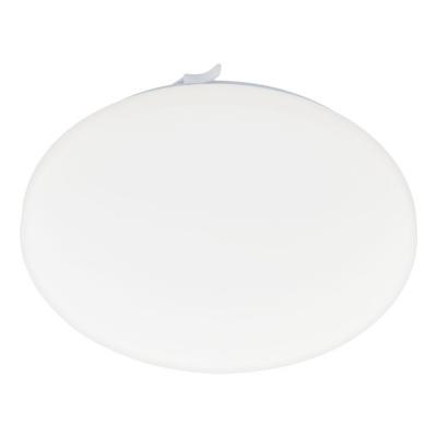 LED stropní svítidlo EGLO FRANIA 33W