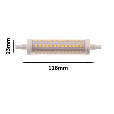LED žárovka R7S EP118 12W