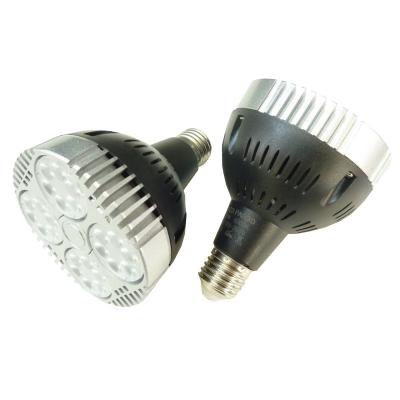 LED žárovka PAR30 35W