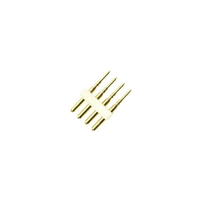 Trn spojky pro RGB V5 230V LED pásky