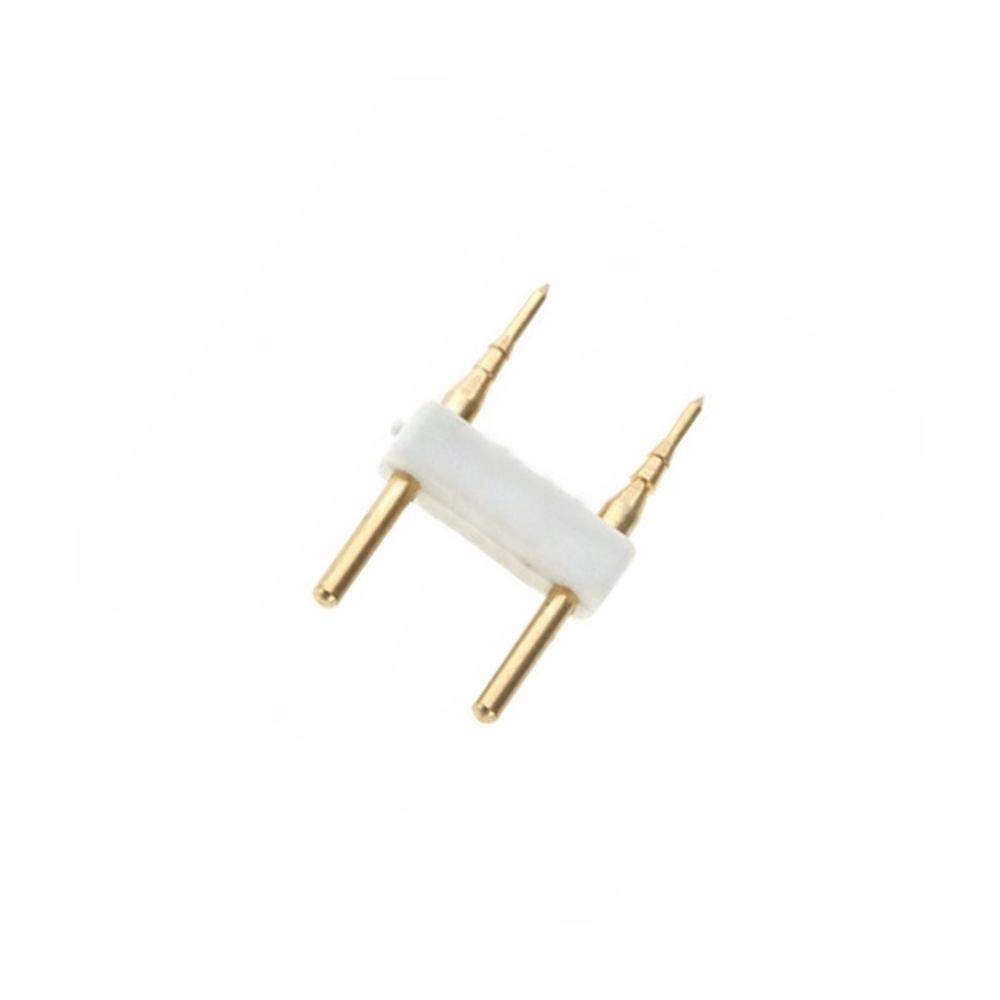 Trn spojky pro V3 230V LED pásky
