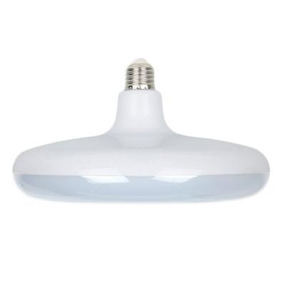 LED žárovka VT-216 UFO 15W F150 E27 Samsung chip