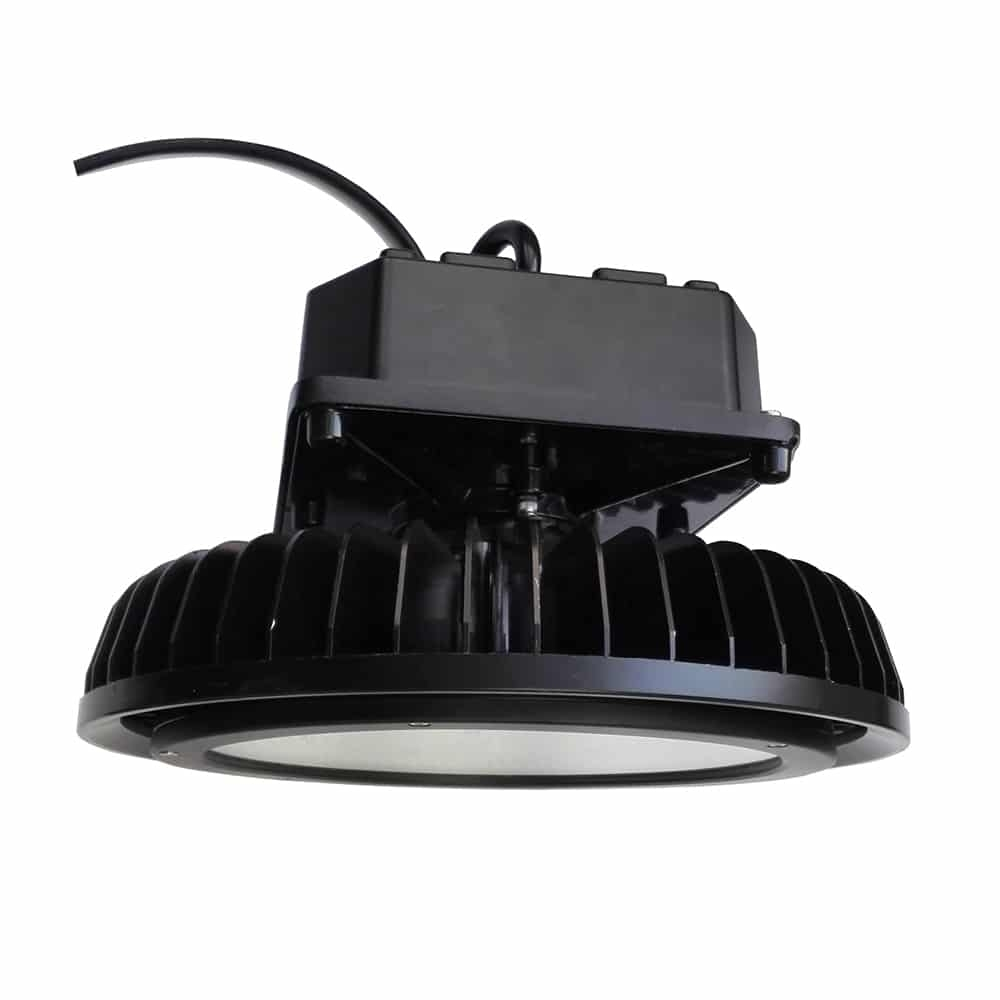 UFO HIGHBAY 500W 90/120° MeanWell