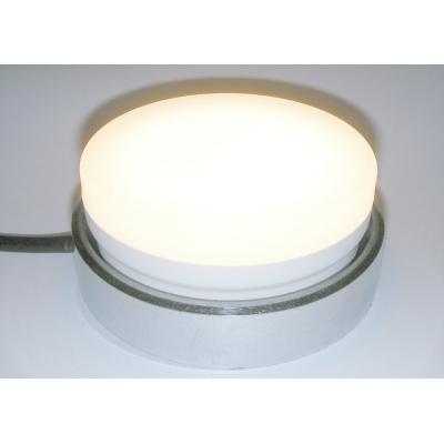 LED žárovka GX53 7W