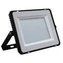 LED Reflektor Profi V-TAC 150W