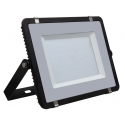 LED Reflektor Profi V-TAC 200 W