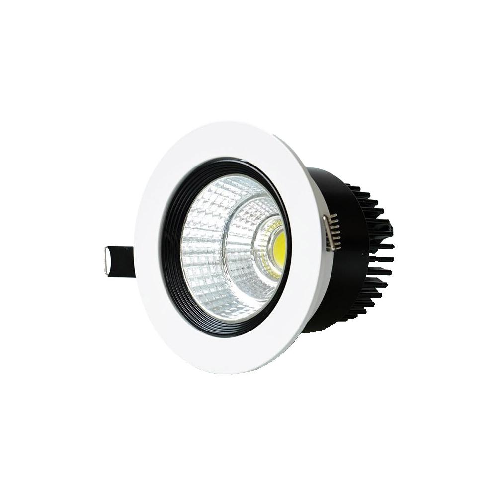 LED podhledové svítidlo 30W