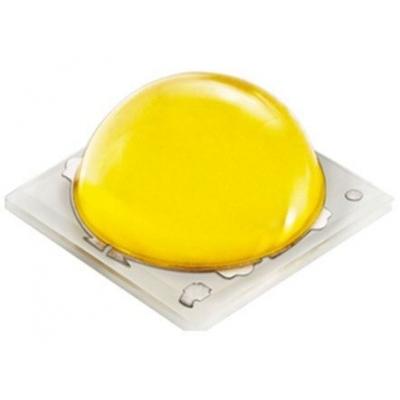 LED čip Brightek, ekvivalent CREE XM-L 5W