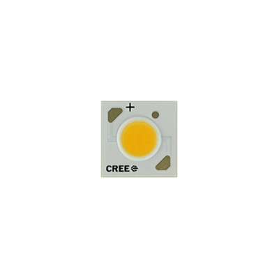 LED čip CREE Xlamp CXA1304 10,9W 9V