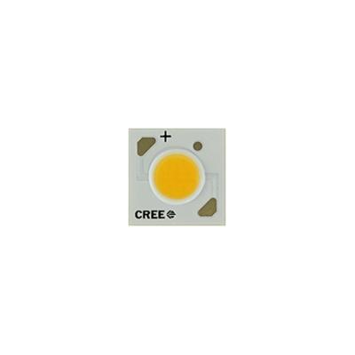LED čip Xlamp CREE CXA1304 9W 1034lm