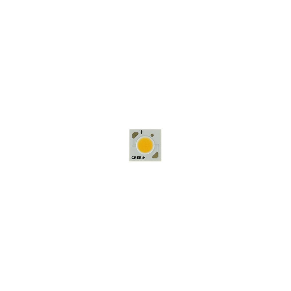 LED čip Xlamp CREE CXA1304 9V