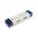 LED zdroj PLCS 80W 12V IP20