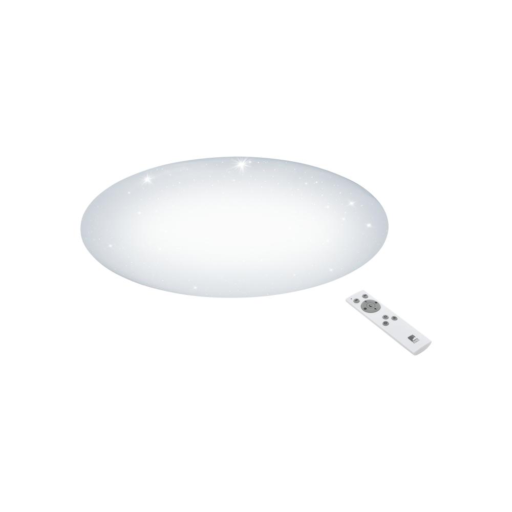 Stropní svítidlo GIRON-S 40W EGLO