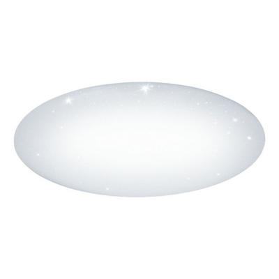 Stropní svítidlo GIRON-S 60W EGLO