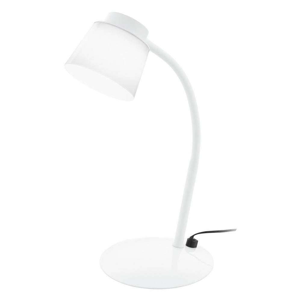 LED stolní lampa TORRINA 5W