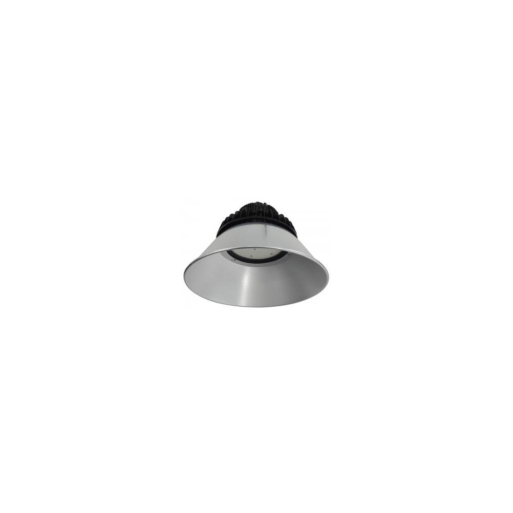 Hliníkový reflektor 90° nebo 120° pro UFO Highbay