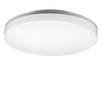 LED stropní svítidlo VT-8033 15W IP44 kulaté