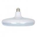 LED žárovka UFO 24W F200 E27 Samsung chip