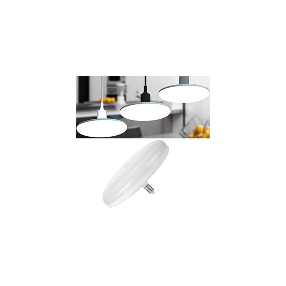 LED žárovka VT-235 UFO 36W F250 E27 Samsung chip