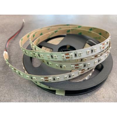 LED pásek 20W/m 24V GROW MIX IP20