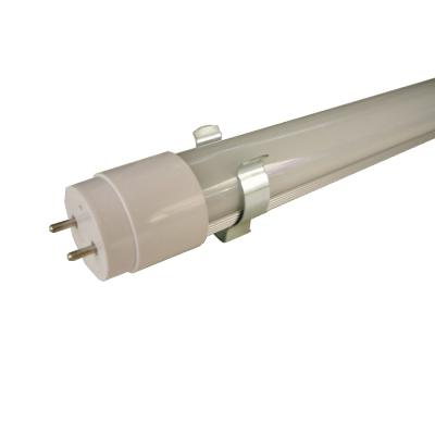 Úchyt pro LED trubice T8, G13