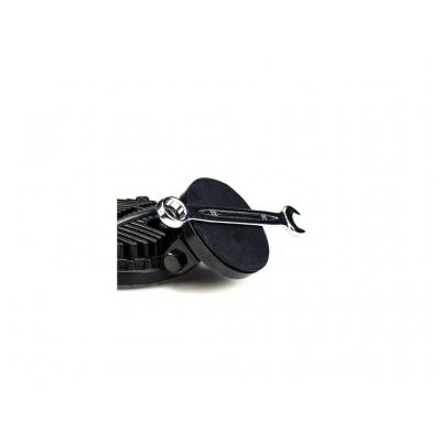 Magnetický držák pro pracovní svítidla