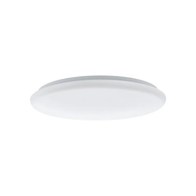 Stropní chytré svítidlo GIRON 40W EGLO