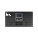 PS1000-SIN IPS inverter s funkcí záložního zdroje UPS