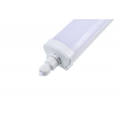 LED svítidlo TRIPROOF 2S120 36W 120cm