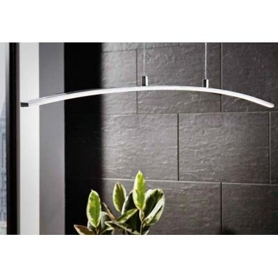 LED závěsné svítidlo LASANA 30W – EGLO 95147